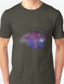 SPACE! T-Shirt