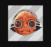 Maz Kanata Long Sleeve T-Shirt