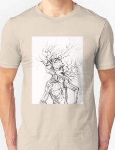 Brain Stem T-Shirt