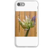 A Simple  Nature by Simon Williams-Im iPhone Case/Skin