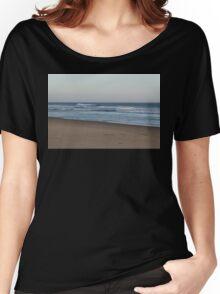 Ormond Beach Women's Relaxed Fit T-Shirt