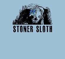 Stoner Sloth exam Unisex T-Shirt