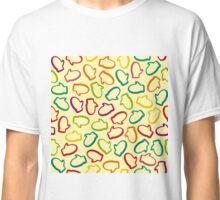 Mitten Classic T-Shirt
