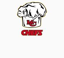 Kansas City Chefs Unisex T-Shirt
