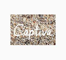 Captiva Island Florida Seashells Unisex T-Shirt