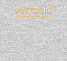 Variable Women's Relaxed Fit T-Shirt