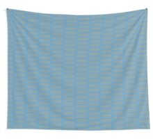Variable Wall Tapestry