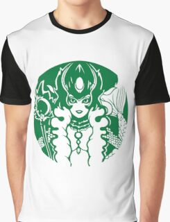 NAMI COFFEE Graphic T-Shirt