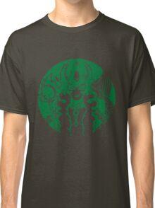 NAMI COFFEE Classic T-Shirt