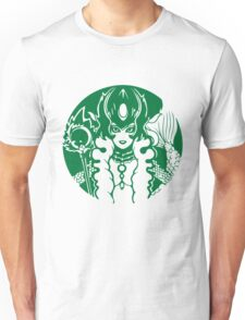NAMI COFFEE Unisex T-Shirt