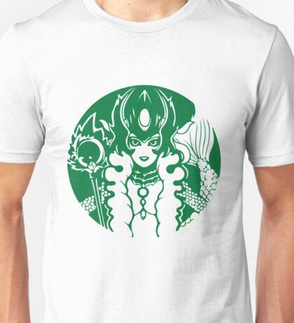 NAMI COFFEE Unisex T-Shirt