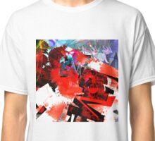 Love-love Classic T-Shirt