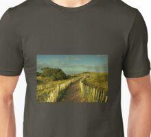 Dawlish Dunes  Unisex T-Shirt