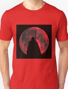 Star Wars: Darth Vader Moon T-Shirt