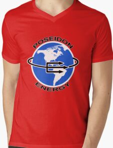 Poseidon Energy T-Shirt