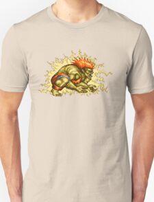 Blanka T-Shirt