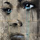anymore by Loui  Jover