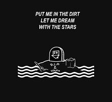 R.I.P. 2 MY YOUTH // T-Shirt
