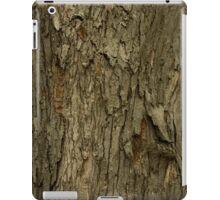 Silver Maple iPad Case/Skin