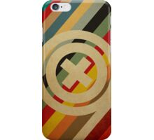 On Target iPhone Case/Skin
