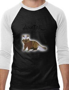 Avatar: The Last Linoone Men's Baseball ¾ T-Shirt