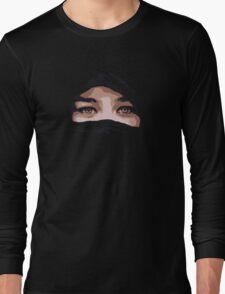 Cultural Suicide Long Sleeve T-Shirt