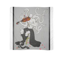 Offenderman Violin  Scarf