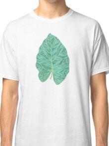 Cunjevoi Classic T-Shirt