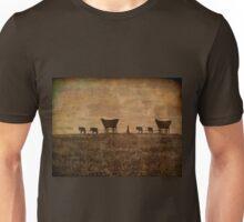 Pioneers Unisex T-Shirt