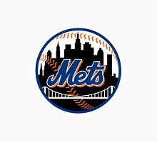 New York Mets2 Unisex T-Shirt