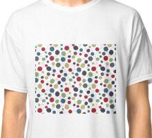 Yarn Classic T-Shirt