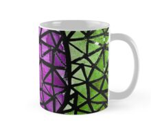 Creation and Information Mug