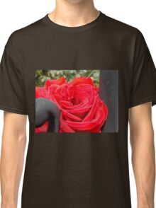 Iron Rose Macro Classic T-Shirt