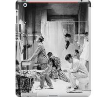 iKON 'Dumb & Dumber' iPad Case/Skin