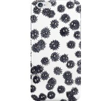 Soot Sprites iPhone Case/Skin