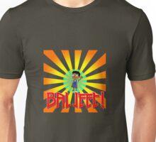 baljeet Unisex T-Shirt