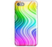 Blarney Road iPhone Case/Skin