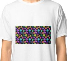 Dice Roll Classic T-Shirt
