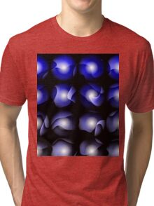 Covalen Tri-blend T-Shirt
