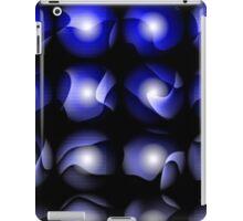 Covalen iPad Case/Skin