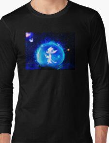 Ori Long Sleeve T-Shirt