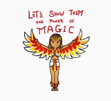 Smite - Power of Magic (Chibi) Unisex T-Shirt