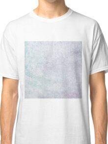 PAPER COLORS Classic T-Shirt