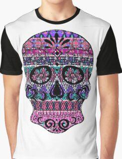 Aztec I Graphic T-Shirt