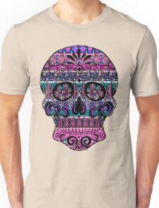 Aztec I Unisex T-Shirt