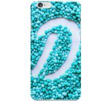D in Nerds  iPhone Case/Skin