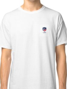 USA Fencing Classic T-Shirt