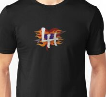 Love Handel Unisex T-Shirt