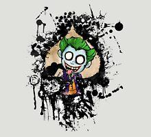 Joker Spade Unisex T-Shirt