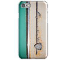 FC Special Classic iPhone Case/Skin